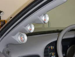 My Impala SS - Upgrades Page