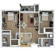 Chicago 2 Bedroom Apartments Cheap 2 Bedroom Apartments Simple Modern Nice 2  Bedroom Apartments For Rent .