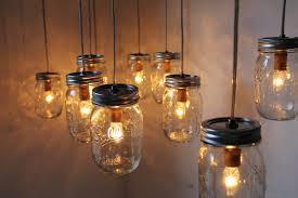 rousing diy mason jar pendant light kit fresh diy mason jar pendant light kit in mason