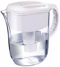 Water filter pitcher Glass Water Filtration Pitchers Pur Vs Brita Dwell Water Filtration Pitchers Pur Vs Brita Dwell