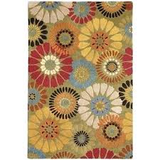 pier one carpets fresh moss pinwheel rug e good with blue wall red of round rugs