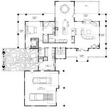 beautiful house plans. Beautiful House Plans Delectable Decor In Kerala .