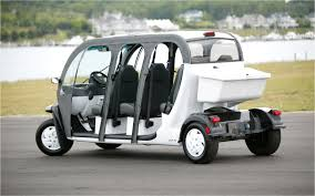 gem e2 electric car related keywords suggestions gem e2 gem electric car price images