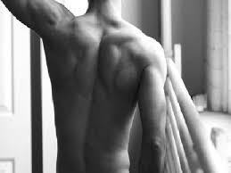 Resultado de imagen para espaldas
