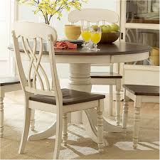 stunning white round dining table casual kitchen dining tables round kitchen dining sets