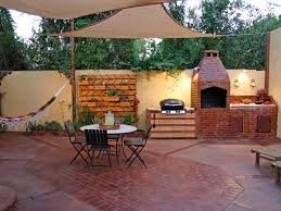 Bbq Outdoor Kitchen Kits The Best Outdoor Kitchen Kits For The Best Barbeque Party