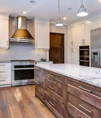 glendale kitchen cabinets kitchen cabinets in glendale and phoenix az