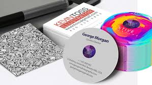 Make Your Own Business Card Design How To Create Your Own Business Card Design 7 Top Tips