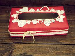How To Decorate A Valentine Box Decorated Valentine Boxes Home Design 100 35