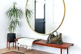 small entryway furniture. Small Entryway Beautiful Space Entryways Furniture L