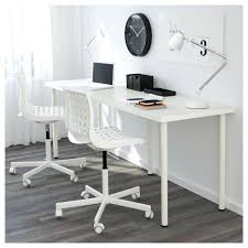 ikea usa office. Ikea Usa Office Storage Desk Planner: Full Size