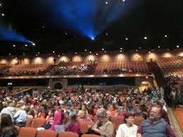 sight and sound theatre lancaster seating chart brokehome