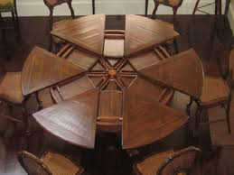 round dining room table with leaf. Round Dining Room Tables Table With Leaf I