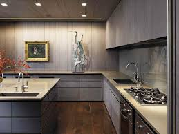 Design A Kitchen Free Online Free Online 3d Kitchen Design Tool Home Improvement 2017 Top
