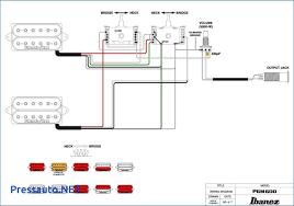 ibanez 3 way wiring diagram wiring diagram site ibanez rg wiring diagrams wiring diagram site 3 55mm and speaker wiring diagram 3 way wiring