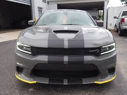 2018 dodge charger hellcat. fine hellcat new 2018 dodge charger srt hellcat and dodge charger hellcat