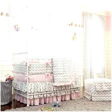 sea turtle crib bedding set articles with ninja tag superb furniture baby sets