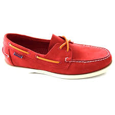 Docksides Mens Boat Shoe