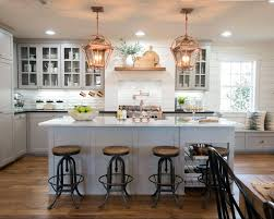 cool kitchen lighting.  Lighting Cool Kitchen Lighting Fixtures Look Contemporary Style Design  For A Dazzling Display For H