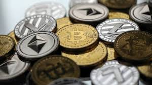 Enter the amount to be converted in the box to the left of bitcoin. Struggling Cryptohedge Fund Says It Will Win Even If Bitcoin Doesn T