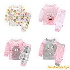 1 Review Top 10 shop mẹ và bé ở Huế uy tín và chất lượng nhất ®  Thamhue24h.info