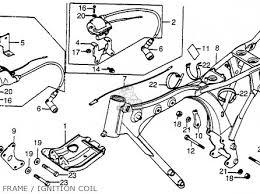 1993 subaru legacy fuse box diagram 1993 free download Electrical Schematic Of 1993 Subaru Legacy car stereo fuse 2013 jetta additionally subaru impreza abs wiring diagram likewise 1995 subaru legacy intake 1995 Subaru Legacy