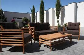 outdoor modern patio furniture modern outdoor. Attractive Modern Wood Patio Furniture Outdoor  Dining Outdoor Modern Patio Furniture U