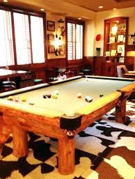 rug under pool table pool table rug pool table rug size under pool table rugs how