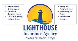 877 e 16th st, holland, mi 49423, usa. Lighthouse Insurance Agency Llc Home Facebook