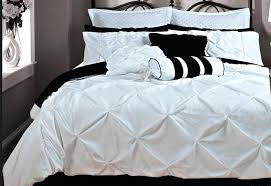 purple and black comforter sets sets patchwork bedspreads white queen bedding ensembles purple and grey bedding white quilt set cal king bedspreads grey and