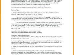 Basic Skills For A Resume Describe Computer Skills On Resume Thrifdecorblog Com