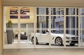 Image Door Panel Alibaba Glass Doors Are In Garage Doors Are Out Nanawall