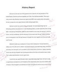 good art history essay topics edu essay  art history paper topics 3670450