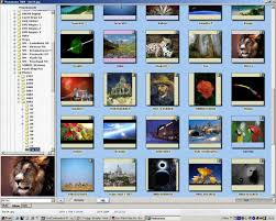 Photomania DX Download | Freeware.de