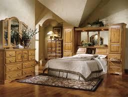 oak bedroom furniture design decorating ideas rustic oak furniture designs ideas decor