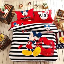 twin mickey mouse bedding set interior best good view mickey mouse bedroom set mickey mouse set mickey mouse clubhouse twin bed sheets