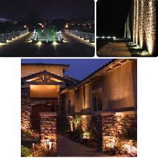 12v led landscape lights garden in outdoor lighting connectors garden full size