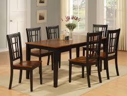 Kitchen Tables Furniture Kitchen Table Best Kitchen Tables Walmart Cheap Dining Table Sets