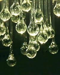 chandelier crystals teardrop chandeliers teardrop chandelier crystal earrings radio regency gold 3 light for silver b chandelier teardrop crystal