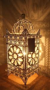 moroccan inspired lighting. Lighting:Cool Moroccan Table Lamp Floor Shade Pottery Barn Electric Lamps Style Shades The Range Inspired Lighting