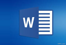 donwload microsoft word how to download microsoft word for free