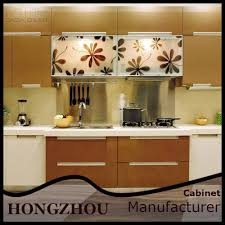 Lacquer Kitchen Cabinets Price Lacquer Kitchen Cabinets Price - Lacquered kitchen cabinets