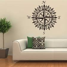 Small Picture Compare Prices on Compass Decoration Online ShoppingBuy Low