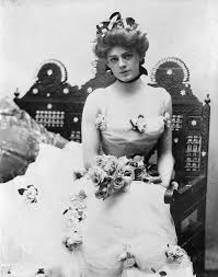 px ethel barrymore captain jinks of the horse marines      px ethel barrymore captain jinks of the horse marines