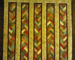 Gallery - Cozy Quilts & BRAID IN A DAY Adamdwight.com