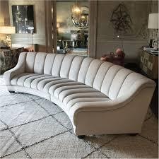 flair design furniture. Flair Design Furniture A