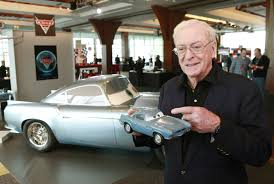 new car releases in usaDisney Reveals Innovative Cars 2 Toy Line  New Film Characters at