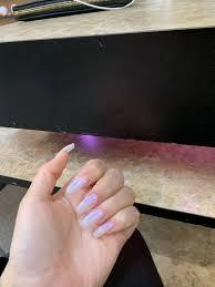 princess nails summerville yahoo