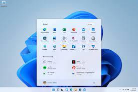 Windows 11 Download - Als Insider schon jetzt testen Download