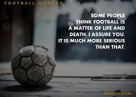 Football Motivational Quotes Impressive 48 48 Football Motivational Quotes That Will Motivate You